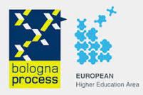 Bologna Process